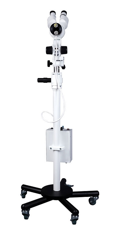 Кольпоскоп КС-01 вариант 200.1
