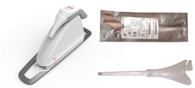 Одноразовый био-сенсор датчика для Truscreen