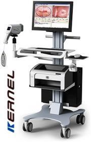 Медицинское оборудование, продажа и поставка