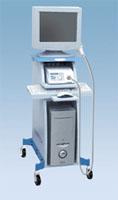Видеокольпоскоп Camscope DCS-102